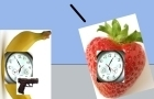 Clock Day Funnies! Part 2