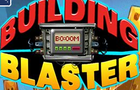 Building Blaster