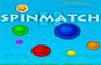 Spinmatch 2 (light)
