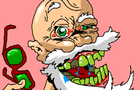 Roshi's Part