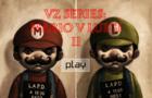 VZ Series:Luigi VZ Mario