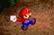 Super Mario RPG Ep 1