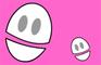 Weebl & Bob Parody: Flu