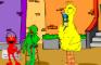 Sesame Street 420