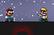 Super Mario Flash 2 Demo