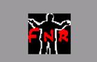 ForNoReason Soundboard!