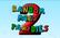 Random Mario Parodies 2!