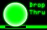 DropThru