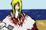 Alice In Wonderland-Gory-