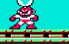 Cutman Fails at Life