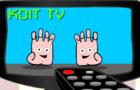 Koit TV
