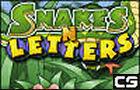 Snakes 'n' Letters
