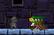 SMB: The Mushroom Hero 4