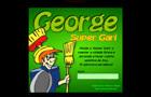 George, o gari