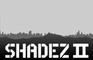 Shadez2: Battle for Earth
