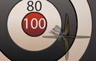 Darts by Black Ace Poker