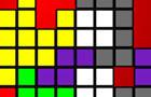 Tetris: the flash version