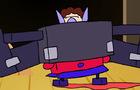 3rd Grade Transformers