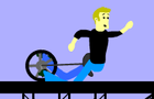Unicycle King