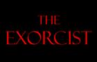 LL - Exorcist