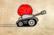 Ackbar : Thunderdonk