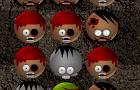 Killheads