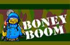 Boney Boom