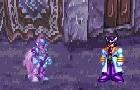 Megaman X-Y