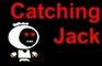 Catching Jack