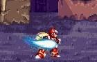 Megaman XY Ep 2
