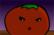 Tomato, Tomato