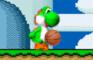 Yoshi's Ball Ep.1