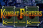 Kombat Fighter