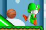 Yoshi's Ball Ep.2