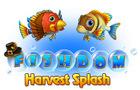 Fishdom: Harvest Splash