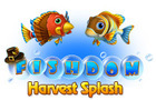 Fishdom: Harvest Splash