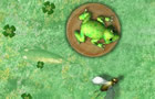 Froggy v1.0
