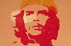 Che (part 4)