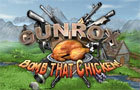 GUNROX: Bomb That Chicken