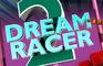Dream Racer 2
