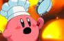 Jesus n' Kirby