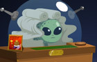 On The Moon (episode 16)