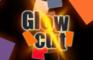 Glow Cut