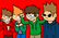 Eddsworld Vs Cahj
