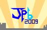 JPB '09 Animation History