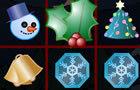 Match 3 Christmas