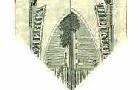 Trick with 20 dollar bill