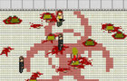Infectonator!
