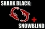 Shark Black: Demo