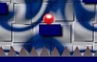 Super Maze Advanced